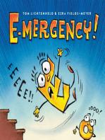 E-mergency!