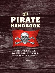The Pirate Handbook