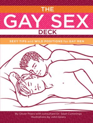 černá videa sex Creampie