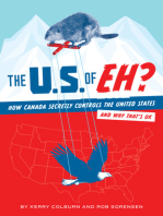The U.S. of EH?