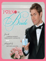 Porn for the Bride