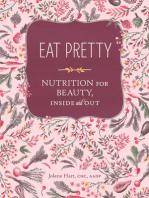 Eat Pretty