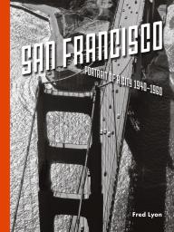 San Francisco, Portrait of a City
