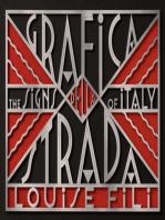 Grafica della Strada