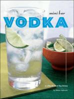 Mini Bar