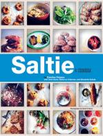 Saltie