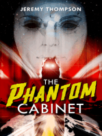The Phantom Cabinet