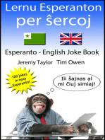 Lernu Esperanton per ŝercoj