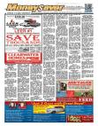 2014-09-18 - Moneysaver - Lewis-Clark Edition