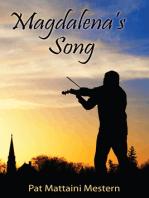 Magdalena's Song