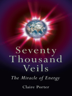 Seventy Thousand Veils