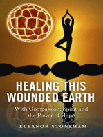 Healing This Wounded Earth