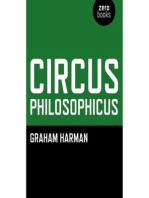 Circus Philosophicus
