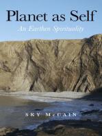 Planet as Self