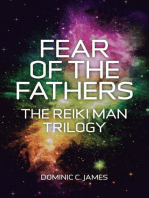 Fear of the Fathers