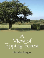 A View of Epping Forest