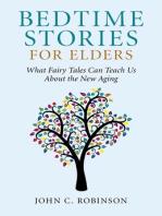 Bedtime Stories for Elders