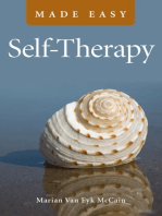 Self-Therapy Made Easy