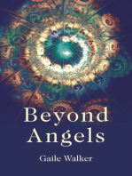 Beyond Angels