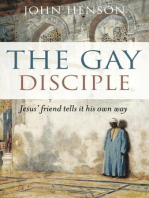 The Gay Disciple