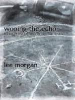 Wooing the Echo