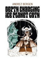 Depth Charging Ice Planet Goth