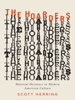 The Hoarders