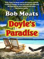 Doyle's Paradise (Arthur Doyle, P.I. Series, #4)
