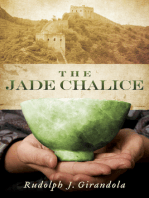 The Jade Chalice