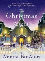 The Christmas Light