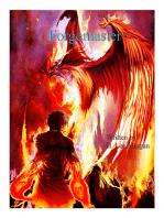 Forgemaster (Book 1 in the Spirit Guide Saga)