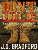 Don't Bury Us