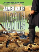 Perdition Valley
