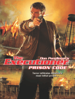 Prison Code