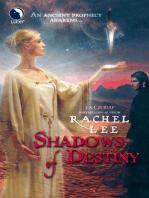 Shadows Of Destiny
