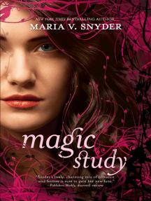 Magic Study