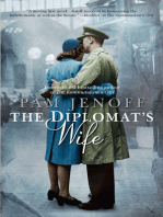 The Diplomat's Wife