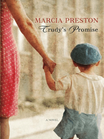 Trudy's Promise