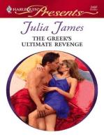 The Greek's Ultimate Revenge