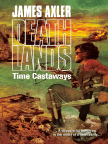 Time Castaways