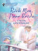 Rich Man, Poor Bride