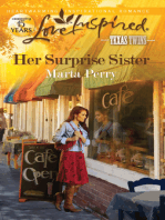 Her Surprise Sister