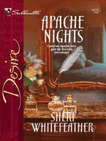Apache Nights