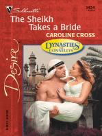 The Sheikh Takes a Bride