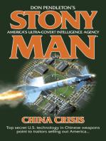 China Crisis