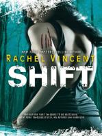 Rogue Rachel Vincent Pdf