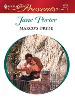 Marco's Pride