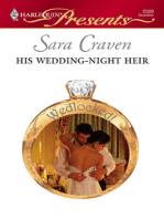 His Wedding-Night Heir