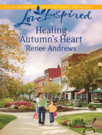Healing Autumn's Heart