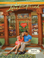 Small-Town Hearts